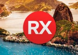 slider Rad Studio para la pagina del producto