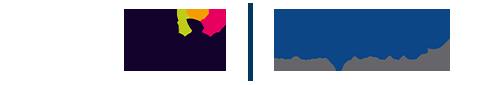 logos de prtg y danysoft