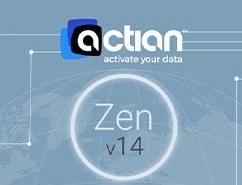 imagen destacada actian zen pag principal