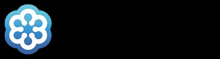 icono fabricante