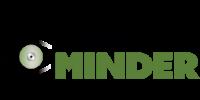 logocopyminder